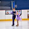 SPORTDAD_figure_skating_112