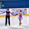 SPORTDAD_figure_skating_122