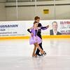 SPORTDAD_figure_skating_107