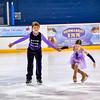 SPORTDAD_figure_skating_123