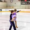 SPORTDAD_figure_skating_118