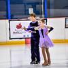 SPORTDAD_figure_skating_113