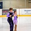 SPORTDAD_figure_skating_106