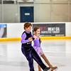 SPORTDAD_figure_skating_105