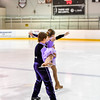 SPORTDAD_figure_skating_119