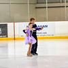 SPORTDAD_figure_skating_108