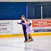 SPORTDAD_figure_skating_110