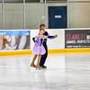 SPORTDAD_figure_skating_109