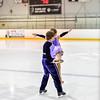 SPORTDAD_figure_skating_121