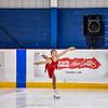 Holly Evanoff