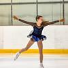 SPORTDAD_figure_skating_007