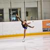SPORTDAD_figure_skating_035