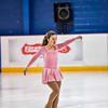 SPORTDAD_figure_skating_063