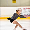 SPORTDAD_figure_skating_013