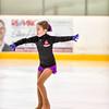 SPORTDAD_figure_skating_067