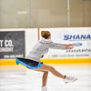 SPORTDAD_figure_skating_050