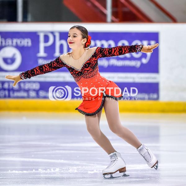 Cayla Greco