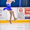 SPORTDAD_figure_skating_042