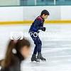 STAR 1 Free Skate - Group 13-14