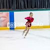 STAR 1 Free Skate - Group 15-16