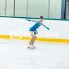 STAR 1 Free Skate - Group 17-18