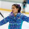 STAR 1 Free Skate – Group 19-20