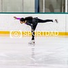 STAR 1 Free Skate – Group 21-22