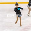 STAR 1 Free Skate - Group 3-4