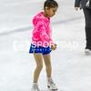 STAR 1 Free Skate - Group 5-6