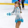 STAR 1 Free Skate - Group 7-8