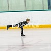 STAR 1 Free Skate - Group 11-12