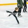 STAR 1 Free Skate - Group 11-12