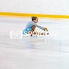 STAR 1 Free Skate - Group 9-10