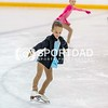 STAR 1 Free Skate - Group 9-10