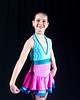 SPORTDAD_Innisfil_Skating_Club_253-2