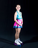 SPORTDAD_Innisfil_Skating_Club_236