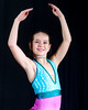 SPORTDAD_Innisfil_Skating_Club_277