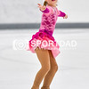 SPORTDAD_figure_skating_030
