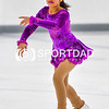 SPORTDAD_figure_skating_032