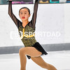 SPORTDAD_figure_skating_005-2