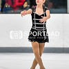 SPORTDAD_figure_skating_004