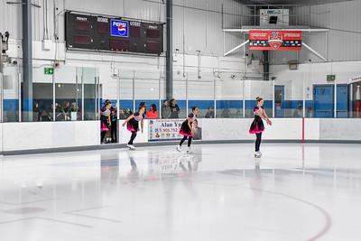 SPORTDAD_figure_skating_015