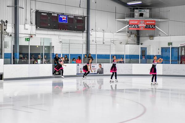 SPORTDAD_figure_skating_004