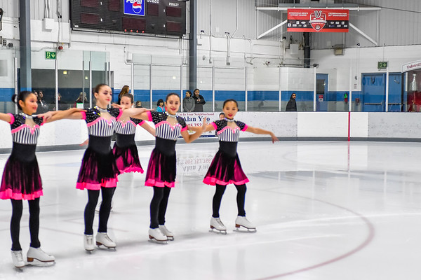 SPORTDAD_figure_skating_022