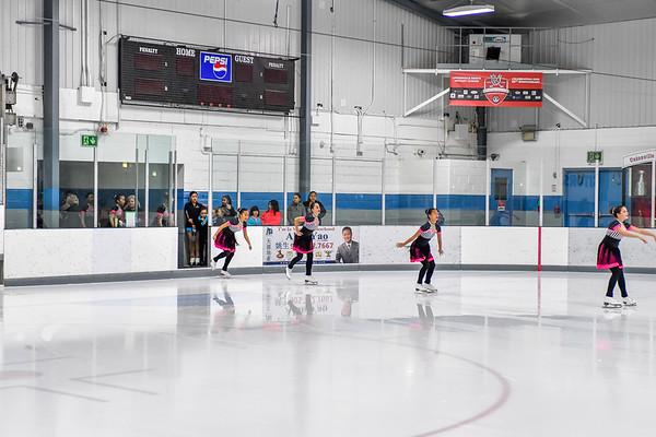 SPORTDAD_figure_skating_002
