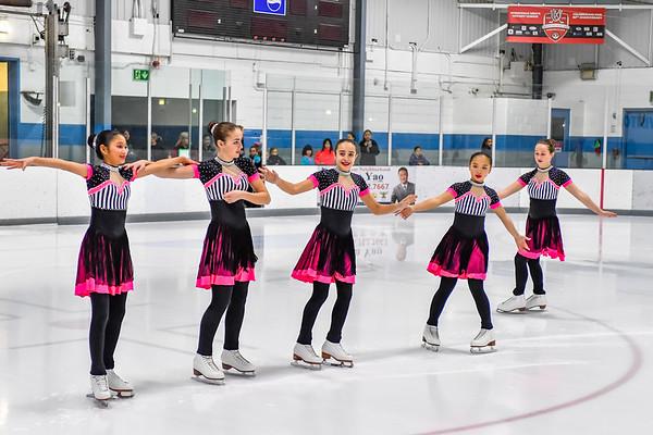 SPORTDAD_figure_skating_021