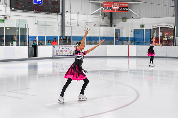 SPORTDAD_figure_skating_018