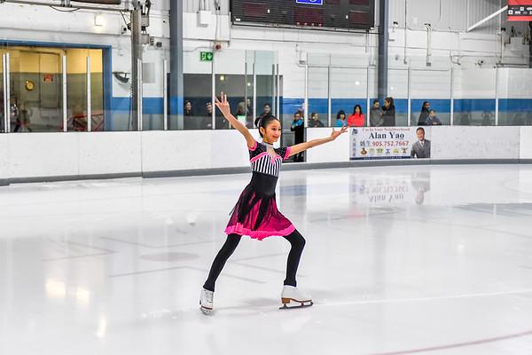 SPORTDAD_figure_skating_019