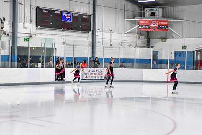 SPORTDAD_figure_skating_014