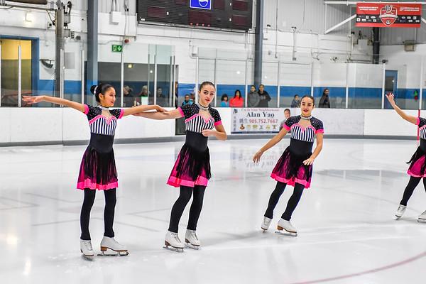 SPORTDAD_figure_skating_020